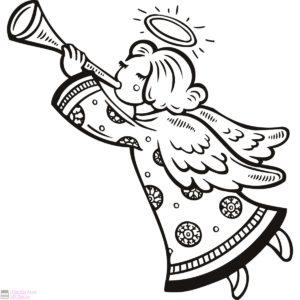 angeles para dibujar scaled