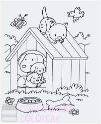 dibujos de colorear