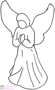 imagenes de angelitos