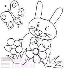 imagenes de dibujos para colorear