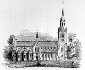 imagenes de iglesias animadas