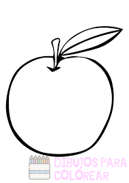 dibujos de alimentos energéticos