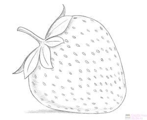 imagenes de fresas