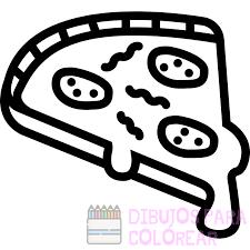 imagenes pizzeria