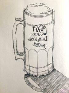 memes de cerveza corona