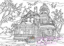imagenes de castillos dibujos