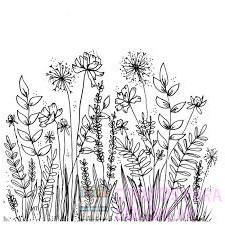 imagenes de plantas vs zombies para colorear