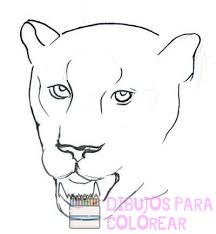caricaturas de la pantera rosa en español
